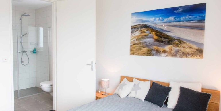 6-persoons vakantiehuis in Zeeland Zeeuws Goed | Veerse Meer 1