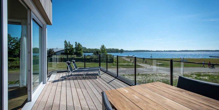 6-persoons vakantiehuis in Zeeland Zeeuws Goed | Veerse Meer 4