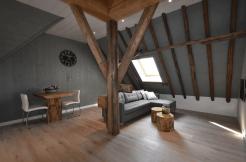 Appartement Vakantiehuis Zand, Callantsoog (Noord-Holland)