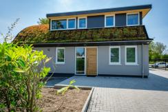 Fazantenlaan 35, De Banjaard (Zeeland)