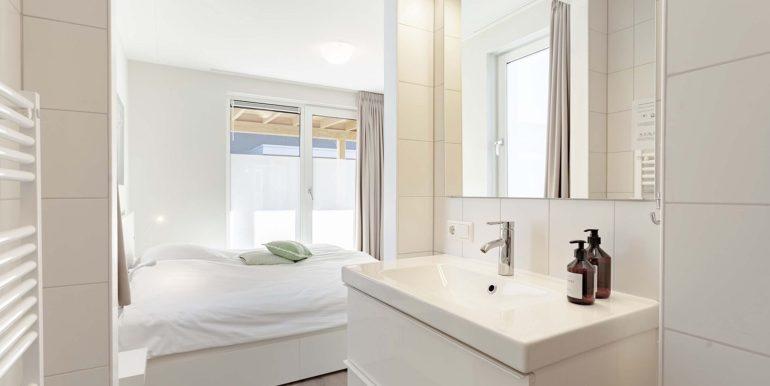 Villa Regal Kamperland - Veerse Meer | Luxe 7 persoons vakantiehuis in Zeeland 09