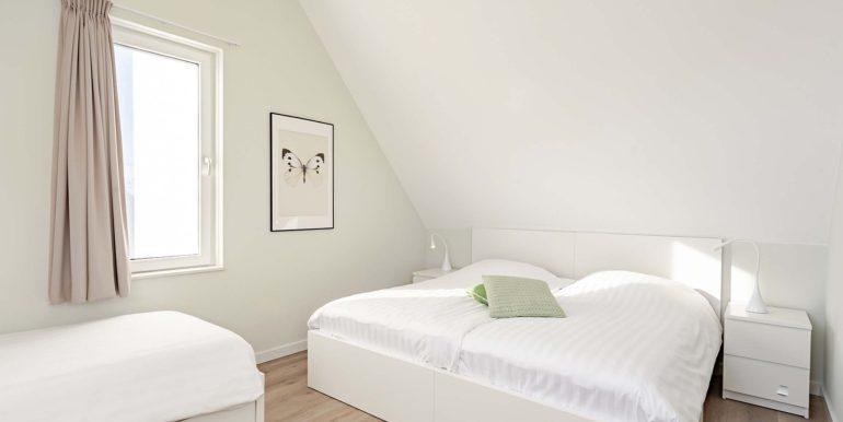 Villa Regal Kamperland - Veerse Meer | Luxe 7 persoons vakantiehuis in Zeeland 12