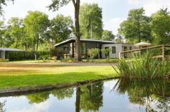 Tiny house in Markelo (Overijssel)