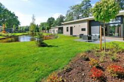 Lodge Grand Modern | Lochem (Gelderland)