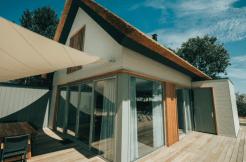 Villa Ridderstee | Ouddorp Duin (Zuid-Holland)
