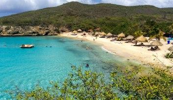 CuracaoVillaKasBonBida-4_liggend2560px