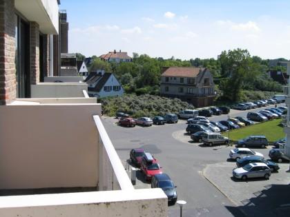SintIdesbald  Vakantie appartement te huur in SintIdesbald  Vakantiehuizen te huur