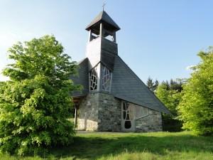 Quernst Kirche
