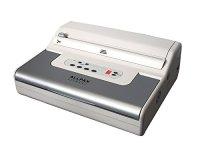 Allpax P 250 Vakuumierer im Vergleich - Vakuumbeutel ...
