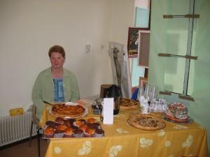 bourses-aux-vetements-setembre-2007-0051