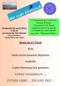 2012-04-20-Elsasser-Owe-