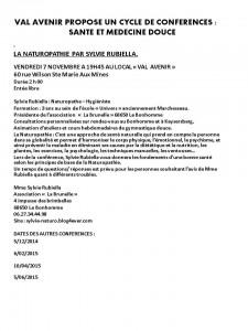 2014-10-27-SANTE-ET-MEDECINE-DOUCE-2