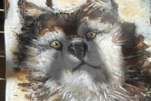 Les-peintures-de-Manuelle-Winckel.-Photo-DNA1