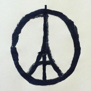 Jean-Jullien_illustration_Peace-for-Paris_attacks_dezeen_square-300x300