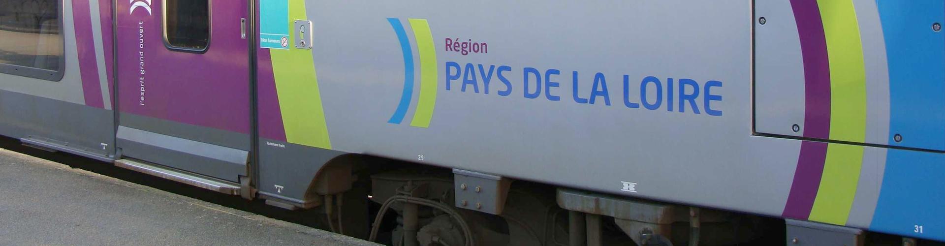 COMITÉ DE LIGNES SNCF
