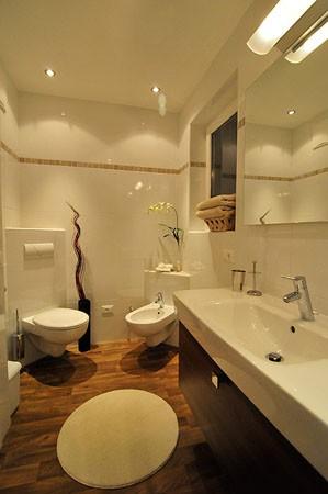 Apartments Janon  anche appartamenti stagionali a Ortisei