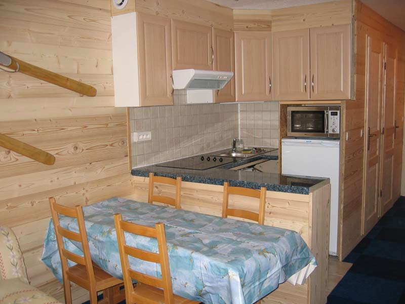 LOCATION VAL THORENS VAL THORENS LOCATION APPARTEMENT MONTAGNE LOCATION STUDIO A VAL THORENS