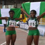 Everything You Need To Know About Nigerian Sports