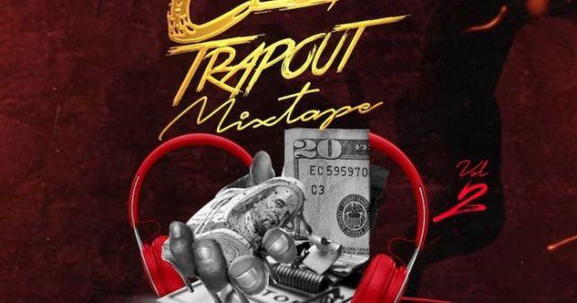 DJ Biosky – Club Trapout Mixtape