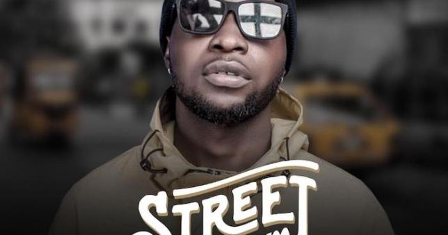 Gtyym Rankz – Street Anthem (Blessings)