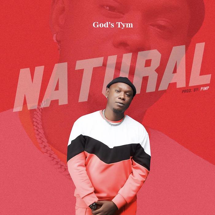 God's Tym – Natural