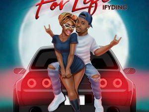 Ifydino – For Life