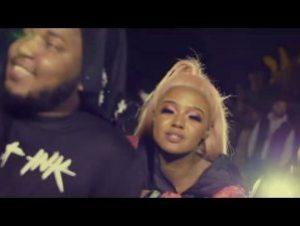 Babes Wodumo ft. Mampintsha & Skillz – eLamont