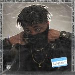 Laycon – Come With Me