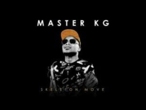 Master KG – Party