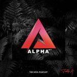Teddy-A ft. Slimcase – Move (Abena)