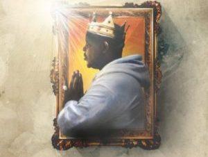 Zakwe ft AB Crazy & MPK – Blood