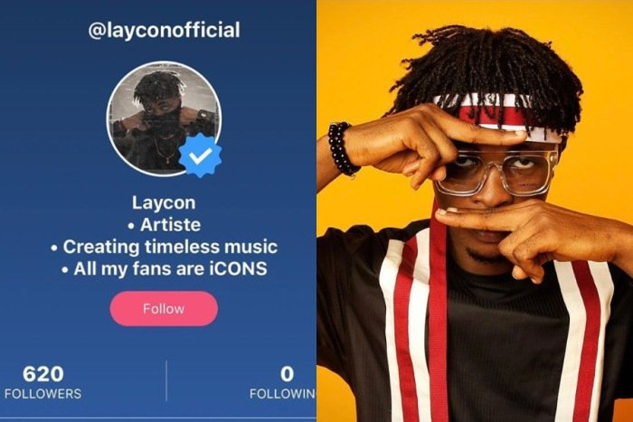 laycon-triller
