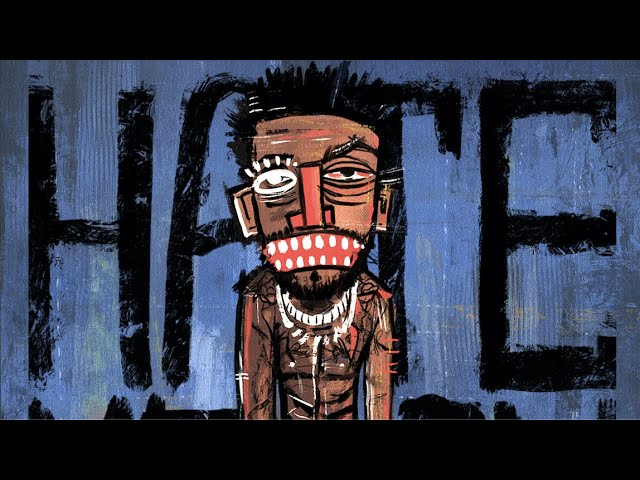 Desiigner – Hate Me Now
