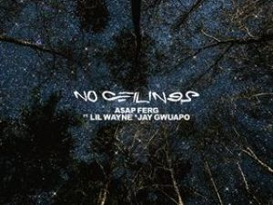 A$AP Ferg - No Ceilings Feat. Lil Wayne & Jay Gwuapo ( Instrumental )