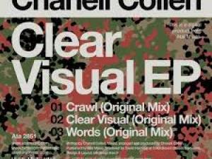 Chanell Collen – Crawl (Original Mix)