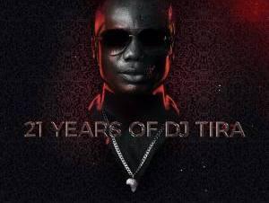 DJ Tira – Nguwe feat. Nomcebo Zikode, Joocy & Prince Bulo