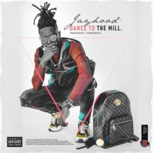 Jay Hood – Dance To The Mill