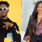 BBNAIJA2020: Fans Hold's Prayer & Deliverance Session For Laycon To Forget About Erica And Focus (VIDEO)