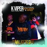 K-Viper