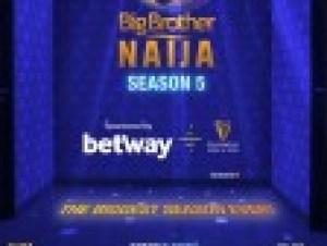 K9-Big Brother Naija Theme Song ( Instrumental)