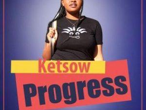 Ketsow – Progress