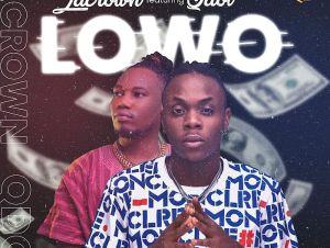 Lacrown – Lowo Feat. Qdot