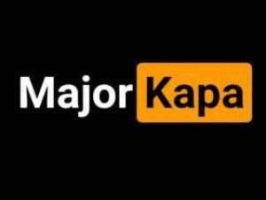 Major Kapa – Sweet Memories