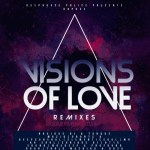 Roque & Nontu X – Visions Of Love (Tholo Mashika & Doza Soulful Mix)