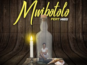 Wolf ft. Mibs – Mwibotolo