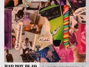 BlaqBonez – Mamiwota ft. Oxlade