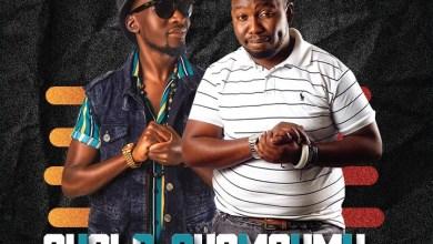 Damiano ft. Ken One – Chalo Cha Mfumu