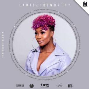 Lamiez Holworthy – TattoedTuesday 56 (The Morning Flava Mix)