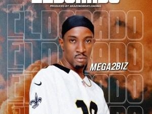 Mega2biz - Eldorado