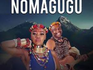 Mfilseni Magubane & Mazulu – Nomagugu